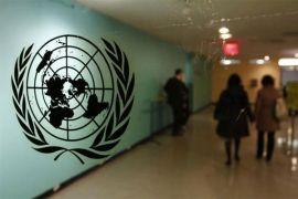 PBB: kekerasan terhadap masyarakat adat global meningkat