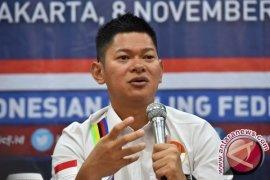 Tour d`Indonesia Direncanakan Naik Level