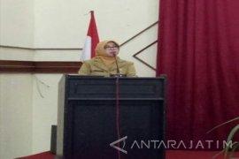 Transaksi MCE 2018 Ditarget Naik 25 Persen