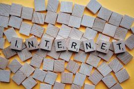 Pengguna mobile Internet Indonesia lebih aktif selama Ramadhan