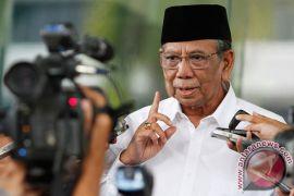 Kader muda NU diminta teruskan semangat Hasyim