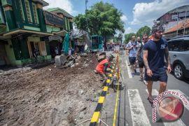 Kelurahan di Yogyakarta diminta fokus gunakan anggaran