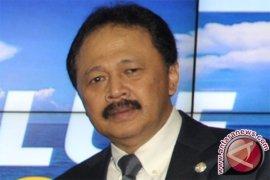 Teror Bom Surabaya tidak pengaruhi aktivitas pasar modal