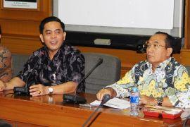 Pembangunan politeknik kelapa sawit tunggu komitmen industri
