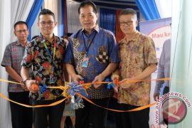 ACC resmikan dua cabang baru di Jabodetabek