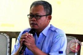 BPSPL Denpasar Gelar Pelatihan Jurnalistik