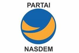 NasDem siap jadi mitra koalisi konstruktif-sinergis