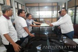 DPRD Situbondo: Kades Wajar Kembalikan Berkas Program PTSL/Prona