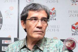 KPU diminta libatkan pemilih muda dalam kegiatan