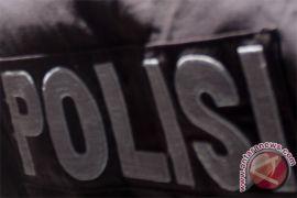 Polda DIY buka tutup Jalan Daendels