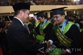 Menag Jamin Perbaikan Pelayanan Jamaah Haji