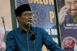PPP yakin Kang Emil menangkan Pilkada Jawa Barat