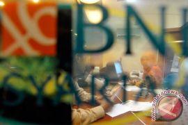 49 cabang utama BNI Syariah beroperasi saat pilkada