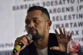 Kritik pembesar Gerindra, Boni Hargens anggap isu PKI mengada-ada