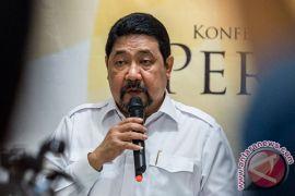 SETARA desak polisi tegas terhadap pelaku sweeping Pamekasan