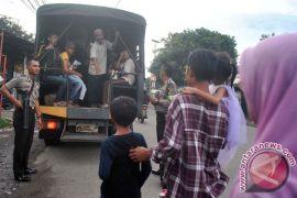Bima Arya tegaskan angkot kota Bogor kembali beroperasi