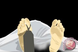 Hendak racuni orangtua malah tamunya yang meninggal dunia