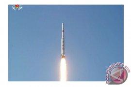 Korea Utara makin bandel, tembakkan lagi rudal-rudalnya hari ini