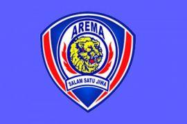 Arema targetkan kemenangan di kandang Barito