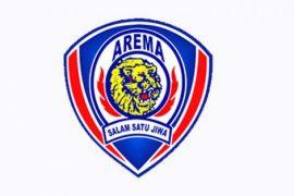 Arema tak gentar di kandang Borneo FC