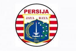 Persija bermain imbang 1-1 lawan Persib