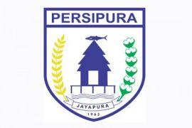 Hasil pertandingan dan klasemen Liga Indonesia