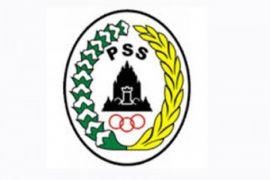 17 suporter PSS Sleman diamankan di Temanggung