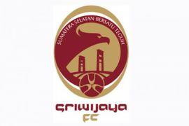 Peluncuran skuat Sriwijaya FC kembali diundur