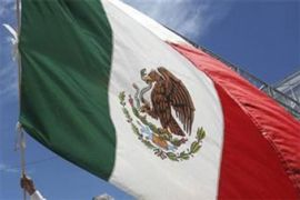 AS-Meksiko akan bentuk tim perangi kartel narkoba