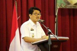 Wapres M Jusuf Kalla Akan Membuka Rakernas Tarbiyah Di Lampung