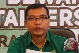 PPP ucapkan selamat kepada Gerindra-Demokrat