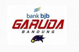 Garuda taklukkan Hangtuah 73-69 samakan kedudukan playoff