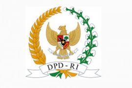 Lemkaji MPR: perjuangan kepentingan daerah belum efektif