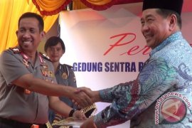 PDIP Tetapkan Enam Cagub-Cawagub, Safaruddin untuk Kaltim-1