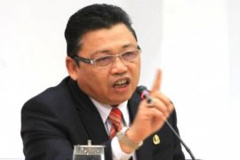 Gubernur Kalbar Harapkan Pensiunan PNS Tetap Mengabdi
