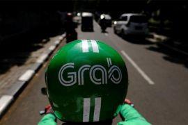 CEO Grab : mitra strategis kunci pengembangan bisnis