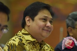 50 tahun Indonesia-Singapura, Menperin jajaki kerja sama vokasi