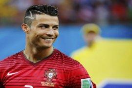 Cristiano Ronaldo Siap Membayar 14,7 Juta Euro Kepada Otoritas Pajak Spanyol
