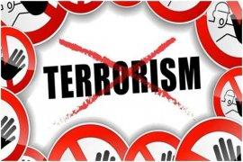 Tentara Lebanon Mulai Menengahi Perundingan Dengan IS