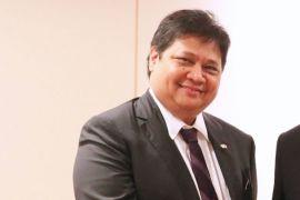 UMP naik, menteri perindustrian harapkan sektor industri dapat kompensasi