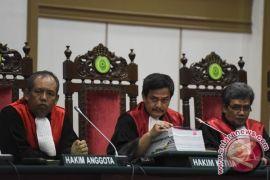 Pengacara Basuki Purnama pastikan putar video gus dur