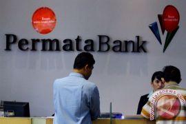 Bank Permata bukukan pertumbuhan kredit 11 persen