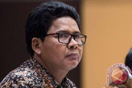 SAS Institute bantah Said Aqil dukung Prabowo-Sandiaga