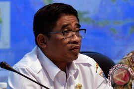 Pilkada DKI Jakarta putaran II, 19 April libur