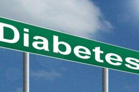 Penderita diabetes tak disarankan konsumsi bubur