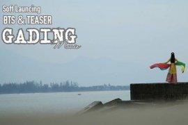 """Rafflesia Motions Bengkulu Rilis Film Pendek """"Gading"""""""