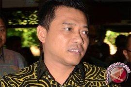"Kata Anang Soal ""Box Office"" Film Nasional"