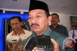 PDIP resmi calonkan orang ini jadi gubernur Lampung berikutnya