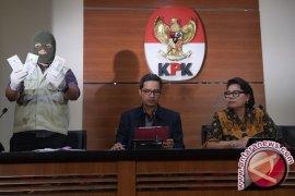 KPK tetapkan Dirut PT PAL tersangka suap