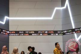 IHSG BEI menguat 31,66 poin
